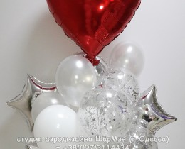 gelievye-shary_53